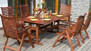 Outdoor Patio Furniture Manufacturers by Furniture Outdoor Furniture Designs Stunning Wood Patio
