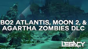 agartha map black ops 2 maps atlantis moon 2 agartha fourth