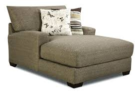 Indoor Chaise Lounge Chairs For Sale Ashley Furniture Canada xx