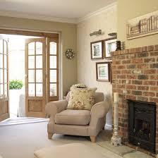 Interesting Living Room Decorating Ideas Uk Throughout Design - Living room interior design ideas uk