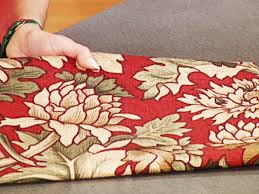 common arts and crafts design elements diy arts and crafts popular fabric inspired by nature