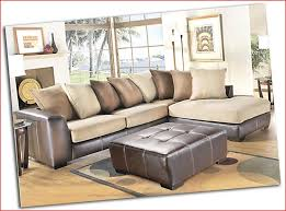 Sectional Sofas Rooms To Go by Wonderful Living Rooms Sectional Sofas From Rooms To Go Helkk Com