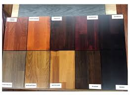 how to stain pine table solid american pine table tops knot free 11 colors