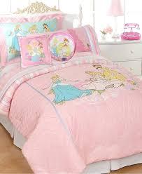 Home Bedding Sets Disney Princess Bedding Sets Full Kids Room Beautiful Girls