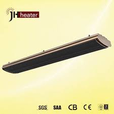 Sunjoy Industries Patio Heater by Heat And No Noise Heater Heat And No Noise Heater Suppliers And