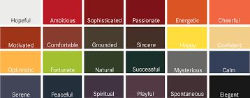 Best Front Door Colors Download Exterior Door Paint Colors Monstermathclub Com