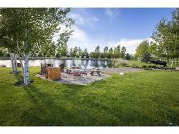 mls 214263 167 rivers edge belgrade bozeman real estate group