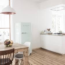 roomido küche uncategorized schönes kuchenideen offene kuche hervorragend