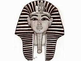 egyptian tattoos meanings 7 best tattoos ever