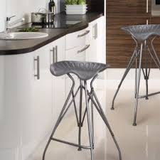 Fair 60 Cyan Kitchen Interior by Adeco Goobies Cyan Blue Adjustable Bar Stools Set Of 2 Ch0029
