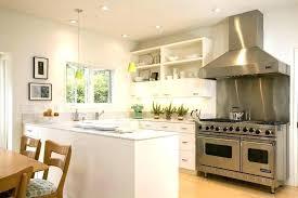 cuisine avec table haute table cuisine avec tabouret cuisine avec table haute cuisine avec