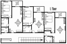 basement apartment floor plans and basement apartment floor plans