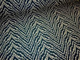 in stock robert allen u0027s madcap cottage fabrics