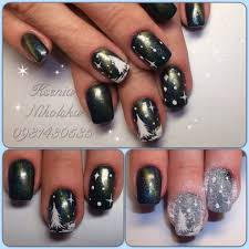 nails design for short nails nails acrylic designs nails acrylic