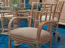 Bamboo Dining Room Chairs Furniture Fetching Bamboo Dining Chair Study Chairs Writing Pad