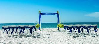 Beach Wedding Florida Beach Wedding Destination Packages Florida Weddings