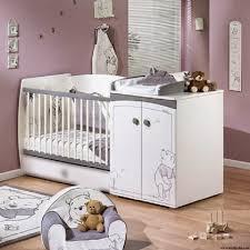 chambre bébé ourson idée déco chambre bébé winnie l ourson bébé et décoration