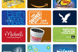 sell your gift cards online rei gift cards at safeway pizza hut retail me not