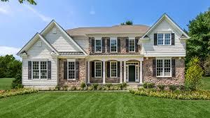 fine homebuilding login wilmington de new homes for sale greenville overlook