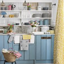 kitchen storage ideas ideal home