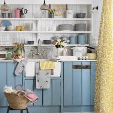 Kitchen Worktop Storage Solutions Kitchen Storage Ideas Ideal Home