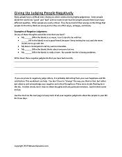 between sessions anger control techniques therapy worksheets
