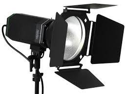 Led Photography Lights Led Video Lights Alzo Digital