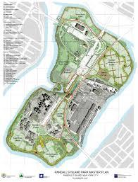 Las Vegas Motor Speedway Map by Mapa Del Circuito De Silverstone Silverstone Circuit Track Map