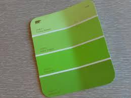 lime green paint colors custom remodelaholic best paint colors