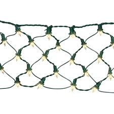 christmas lights net style xmas net lights stunning w led net meshwork string christmas lights