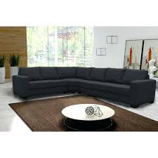canap d angle convertible 6 places canape d angle convertible 6 places canapa sofa divan canapac dangle