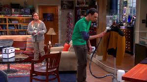the bakersfield expedition the big bang theory wiki fandom