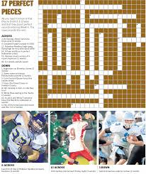 spirit halloween hanover pa crossword piaa district 3 u0027s football unbeatens pennlive com