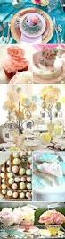 K Hen Shop 24 Best Hen Tea Party Images On Pinterest Bridal Showers Tea