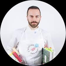 cours de cuisine lyon grand chef professional chef course atelier des sens cooking class in