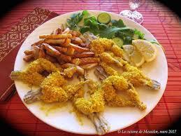 grenouille cuisine recettes de cuisses de grenouilles de la cuisine de messidor