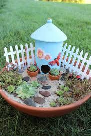 137 best garden club program ideas images on pinterest gardening
