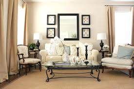 large wall mirrors for living room large wall mirrors for dining room superb white wall mirrors
