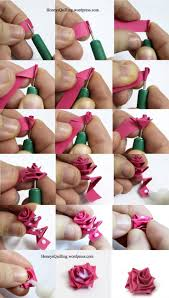best 25 quilling tutorial ideas on pinterest quiling paper art