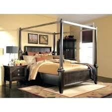 martini bedroom set martini suite bedroom set storage bedroom furniture sets innovative