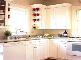 Affordable Kitchen Remodel Design Ideas Excellent Kitchen Designs On A Budget Small Kitchen Remodel Ideas