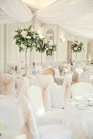 decoration de mariage pas cher les 25 meilleures idées de la catégorie mariage chic sur