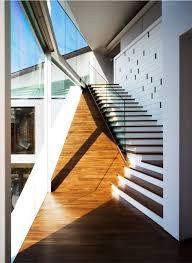 homes plans house designs modern home floor interior designing