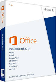 office professional plus 2013 activator download