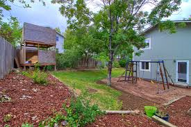 2 story home for sale in westminster colorado with huge yard and