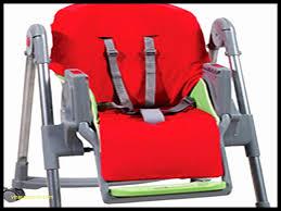 housse de chaise la redoute résultat supérieur protection chaise bureau unique housse de chaise