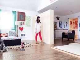 Movable Walls For Apartments Alisaburke Moveable Walls