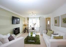 Sofa Shops In Barnsley Houses For Sale In Barnsley South Yorkshire Buy Houses In