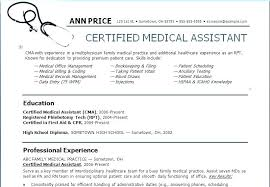 free resume objective sles for administrative assistant administrative assistant resume objective sle