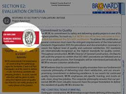 bureau veritas industrial services breaking construction firm responsible for deadly miami bridge